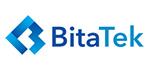 BitaTek
