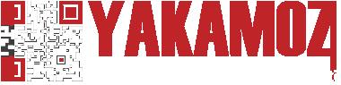 Yakamoz Etiket ve Barkod Çözümleri