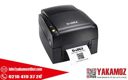 Godex EZ-1105P (EZ320) Barkod Yazýcýlar Nedir
